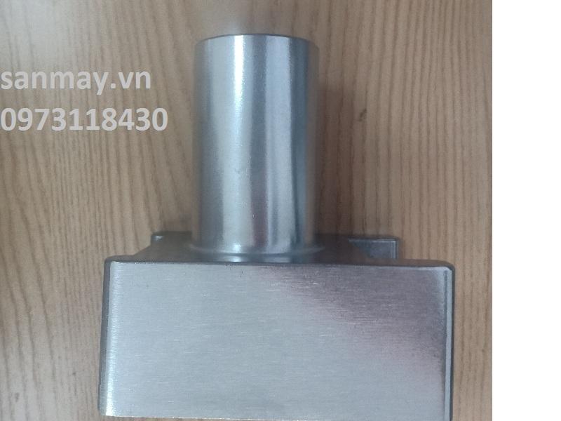 Cảm Biến Soi Liệu Máy Rải Thảm Dynapac SD2500CS
